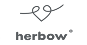 herbow