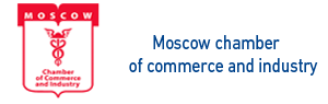 Moscow chamber of Commerce and industry