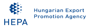 The Hungarian Agency for export development