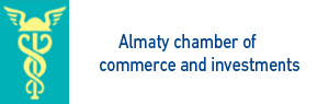 Almaty chamber of Trade and Investment