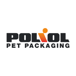 PET blowing equipment